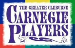 Greater Cleburne Carnegie Players